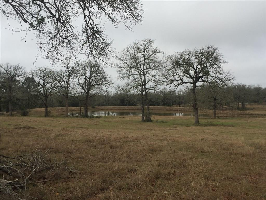 Closed   723 Fm 535 Smithville, TX 78957 30