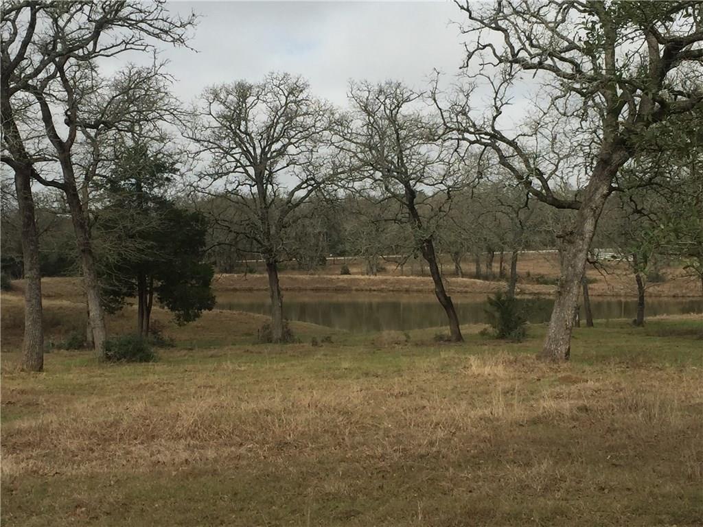 Closed   723 Fm 535 Smithville, TX 78957 33