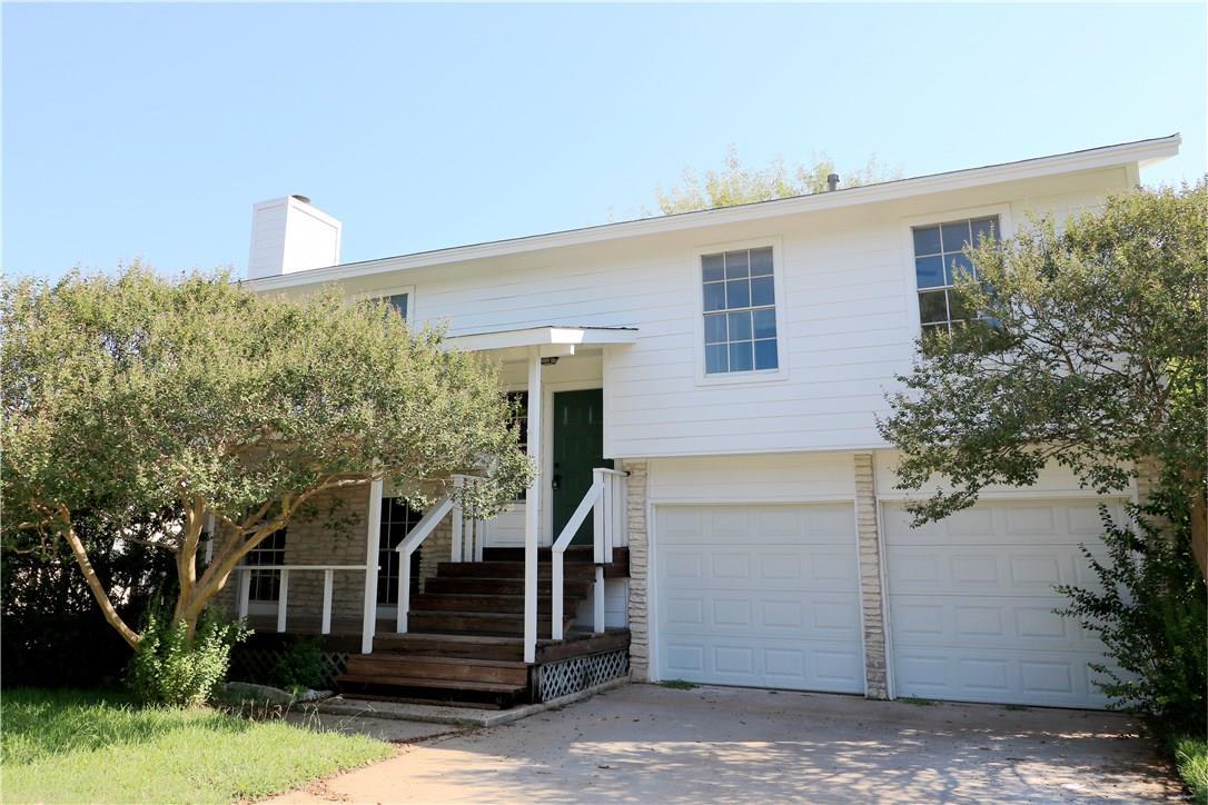 Closed | 11303 Blackmoor Drive Austin, TX 78759 0