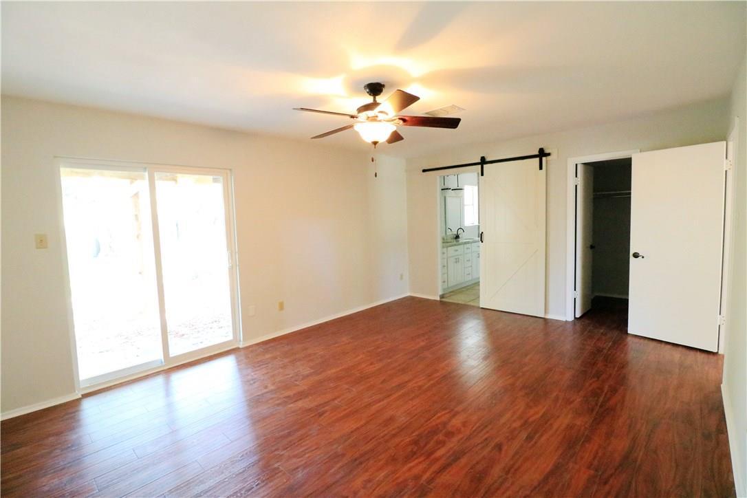 Closed | 11303 Blackmoor Drive Austin, TX 78759 4