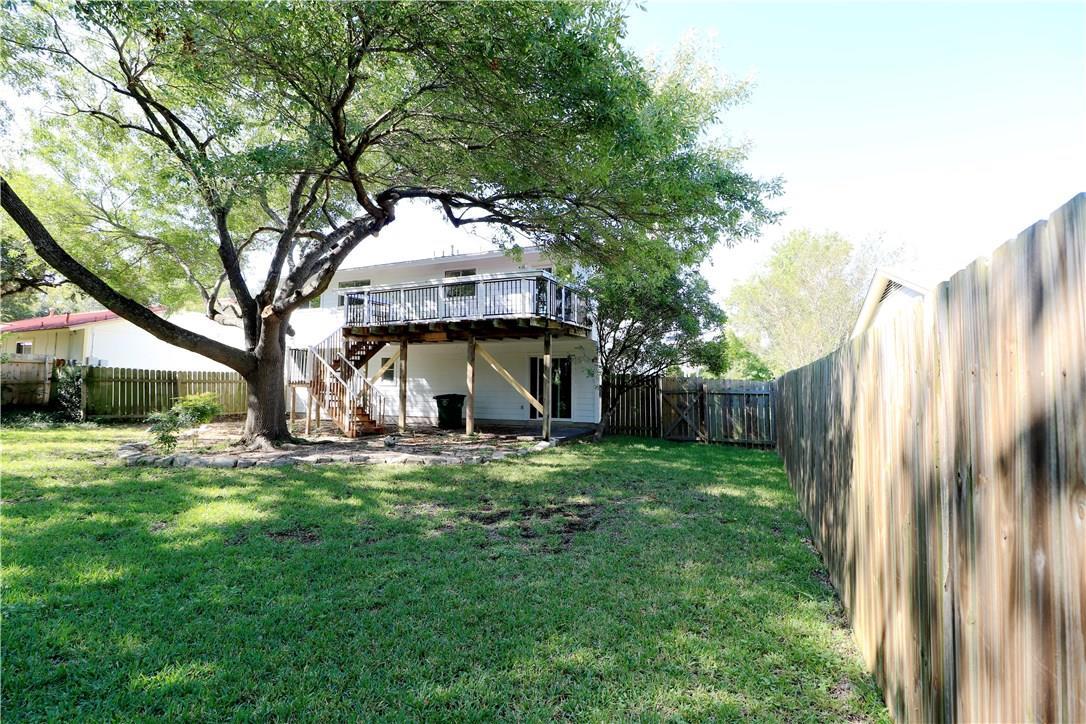 Closed | 11303 Blackmoor Drive Austin, TX 78759 20