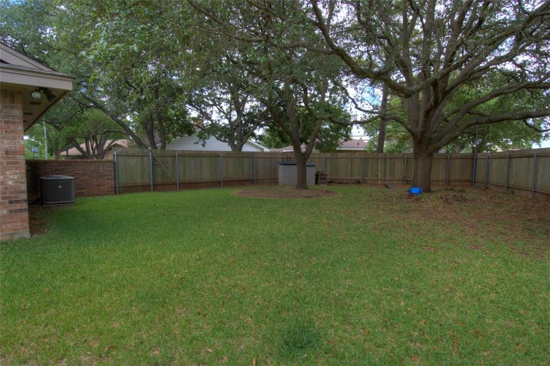 Closed | 4804 Midoak Circle Austin, TX 78749 30