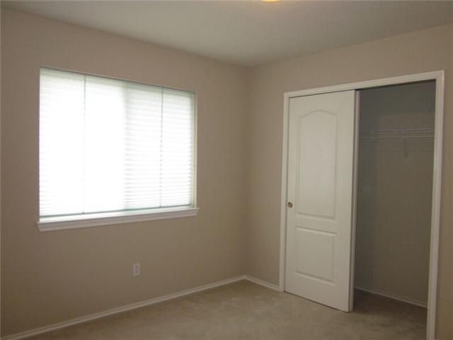 Closed | 9104 Heiden Lane Austin, TX 78749 7
