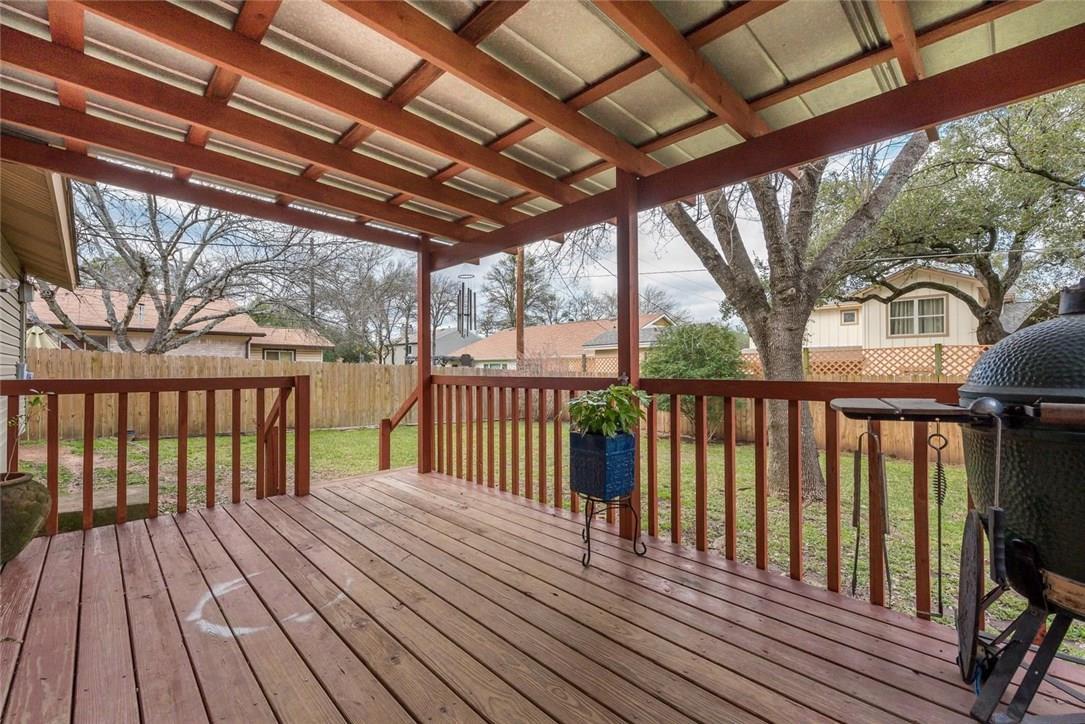 Closed | 4600 Tamarack Trail Austin, TX 78727 35