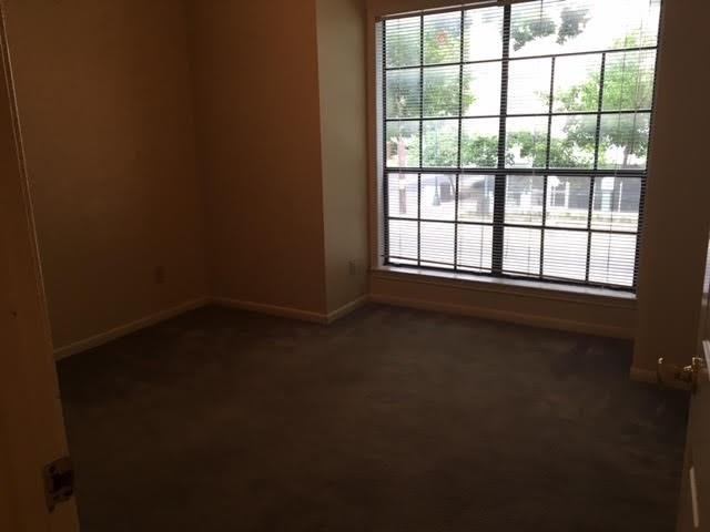 Closed | 715 W 22 1/2 Street #202 Austin, TX 78705 16