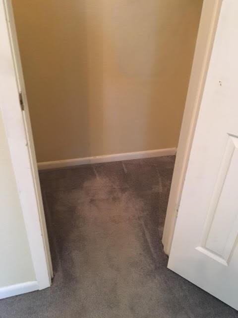 Closed | 715 W 22 1/2 Street #202 Austin, TX 78705 18