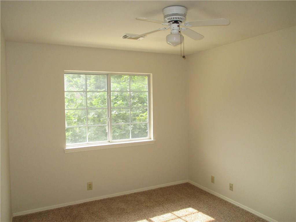 Closed | 10604 REDMOND Austin, TX 78739 22