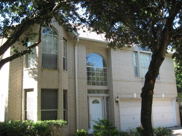 Closed | 402 Keenland Drive Georgetown, TX 78626 0