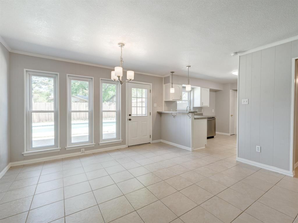 Active Option Contract | 1605 W Sanford Street Arlington, Texas 76012 13