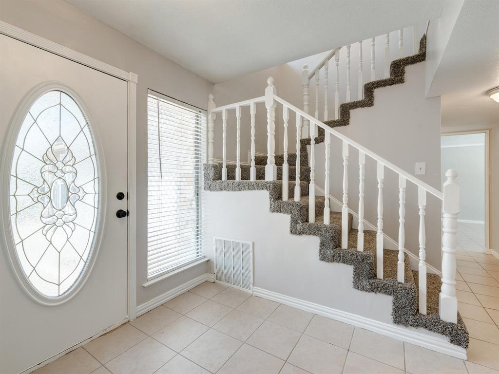 Active Option Contract | 1605 W Sanford Street Arlington, Texas 76012 3
