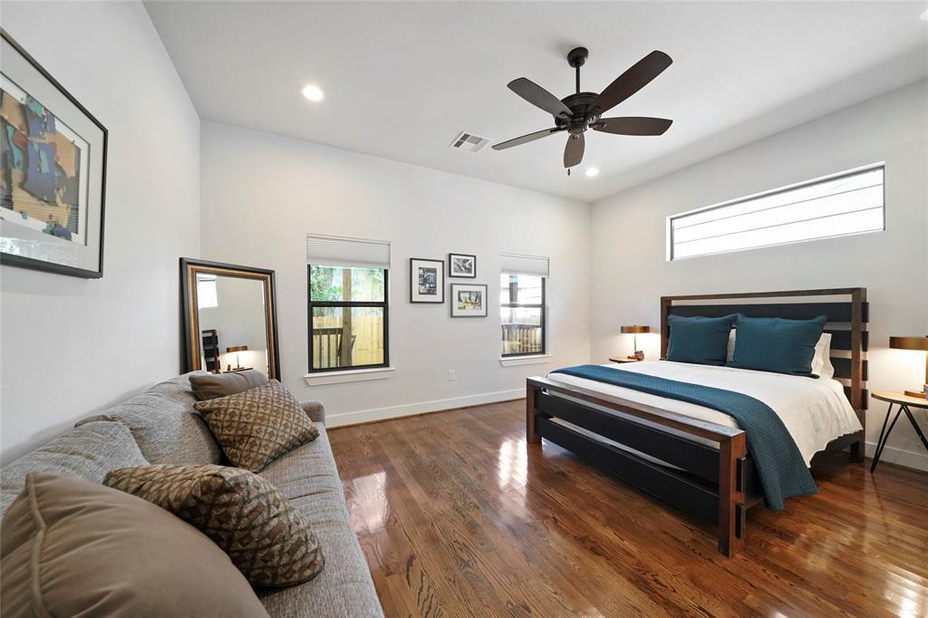Off Market | 415 James Street Houston, Texas 77009 25