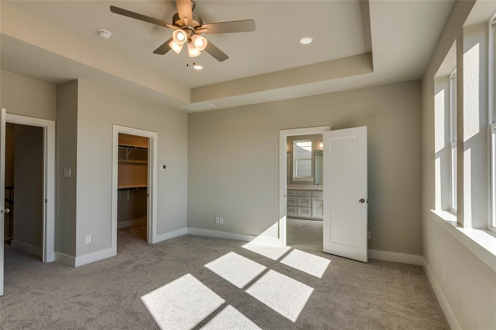 Pending | 4916 Ivy Charm Way Fort Worth, Texas 76114 10
