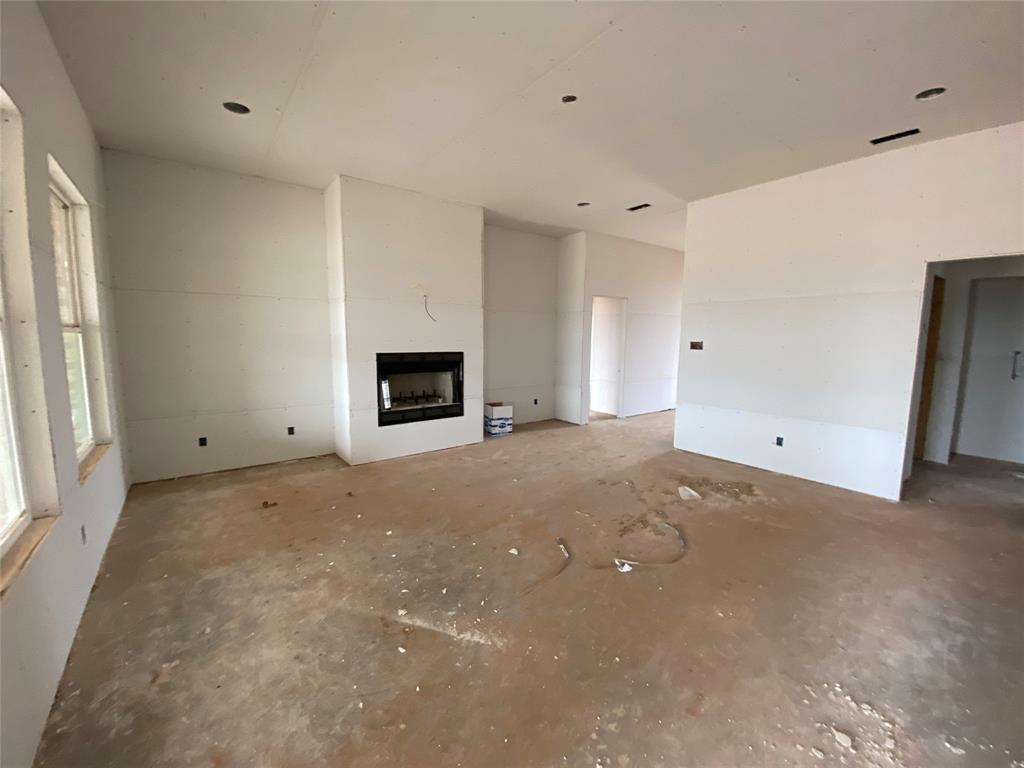 Sold Property | 1909 Sina Avenue Abilene, Texas 79601 1