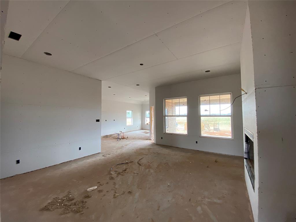 Sold Property | 1909 Sina Avenue Abilene, Texas 79601 2