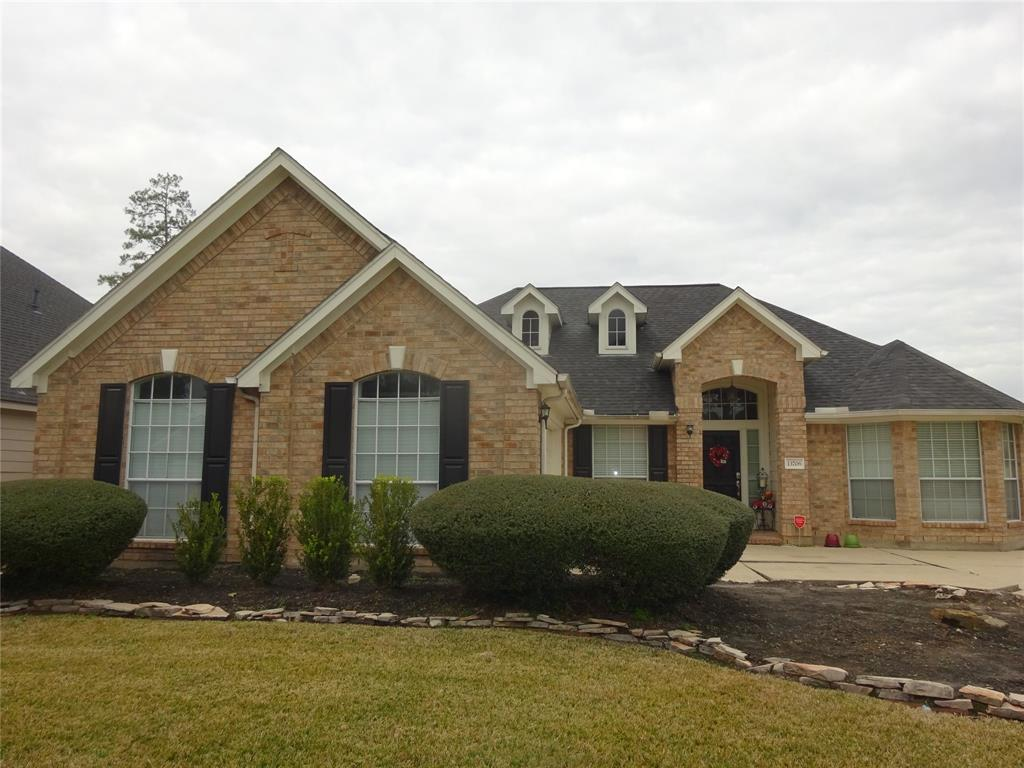 Option Pending | 13706 Clareton Lane Cypress, Texas 77429 0