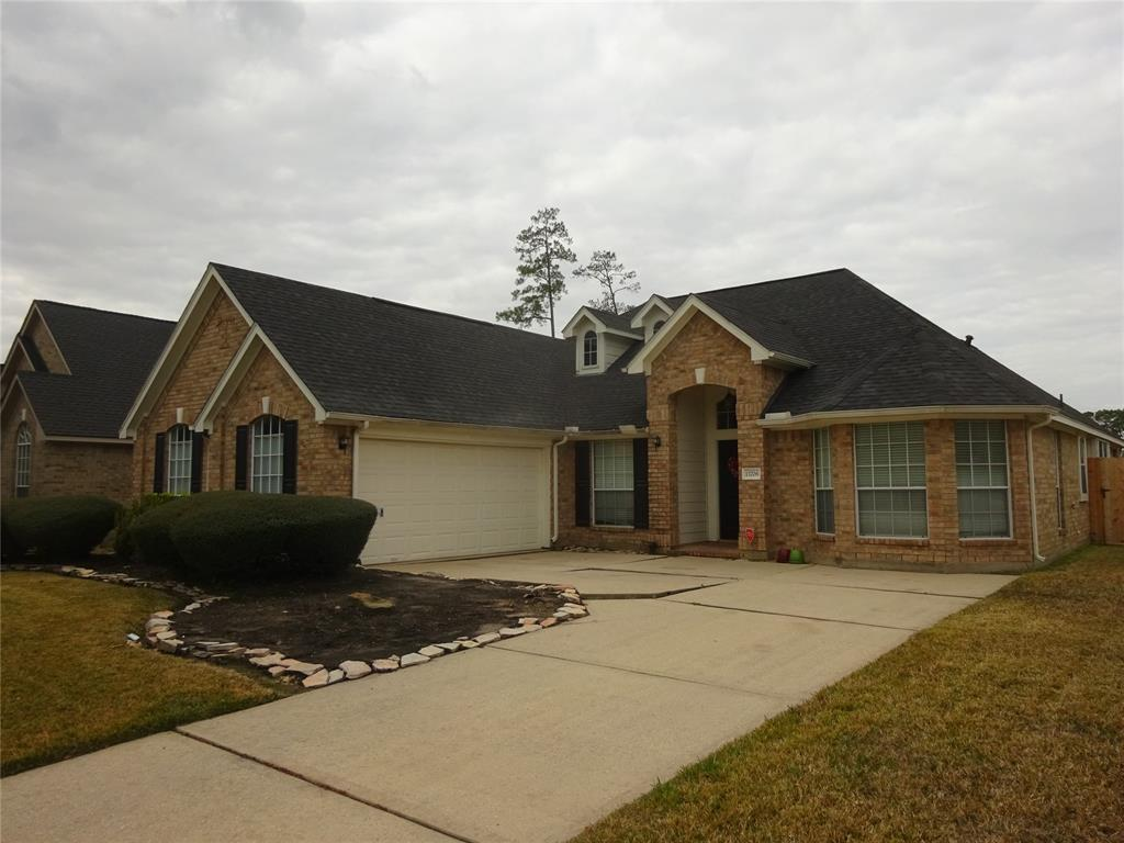 Option Pending | 13706 Clareton Lane Cypress, Texas 77429 1