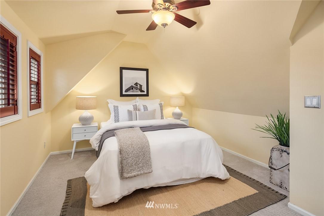 Sold Property   6551 Dibble Avenue NW Seattle, WA 98117 7
