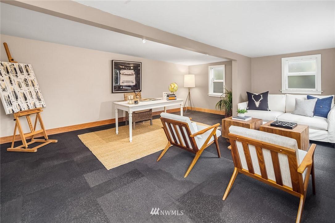 Sold Property   6551 Dibble Avenue NW Seattle, WA 98117 12