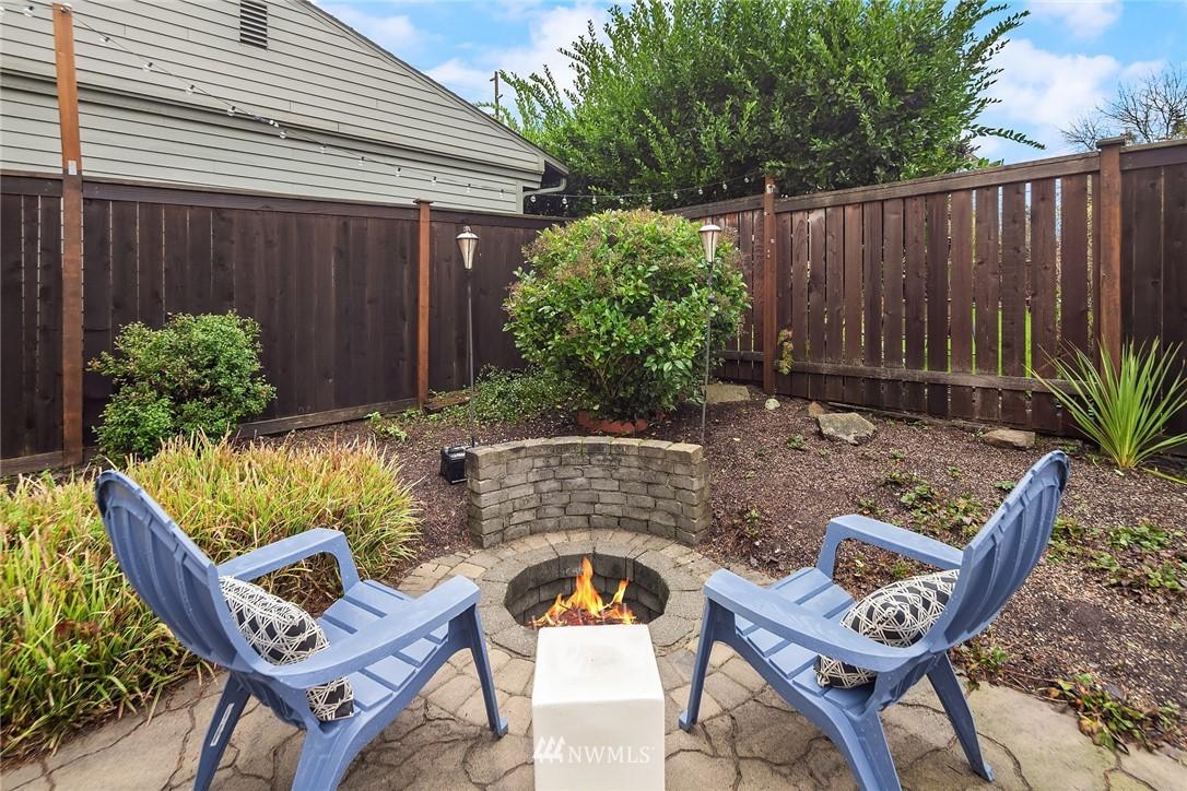 Sold Property   6551 Dibble Avenue NW Seattle, WA 98117 14