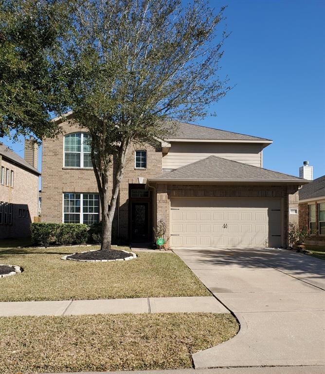 Off Market | 5310 Jay Thrush Drive Richmond, Texas 77407 0