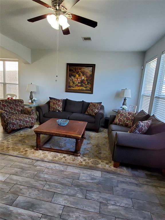 Off Market | 5310 Jay Thrush Drive Richmond, Texas 77407 14