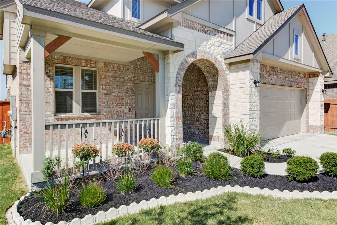 Closed | 19312 Wearyall Hill Lane Pflugerville, TX 78660 2