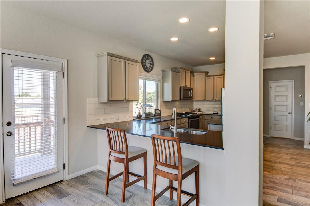 Closed | 19312 Wearyall Hill Lane Pflugerville, TX 78660 7