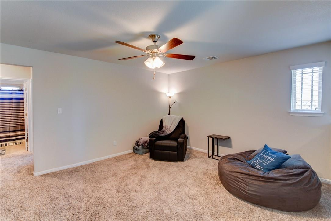 Closed | 19312 Wearyall Hill Lane Pflugerville, TX 78660 13