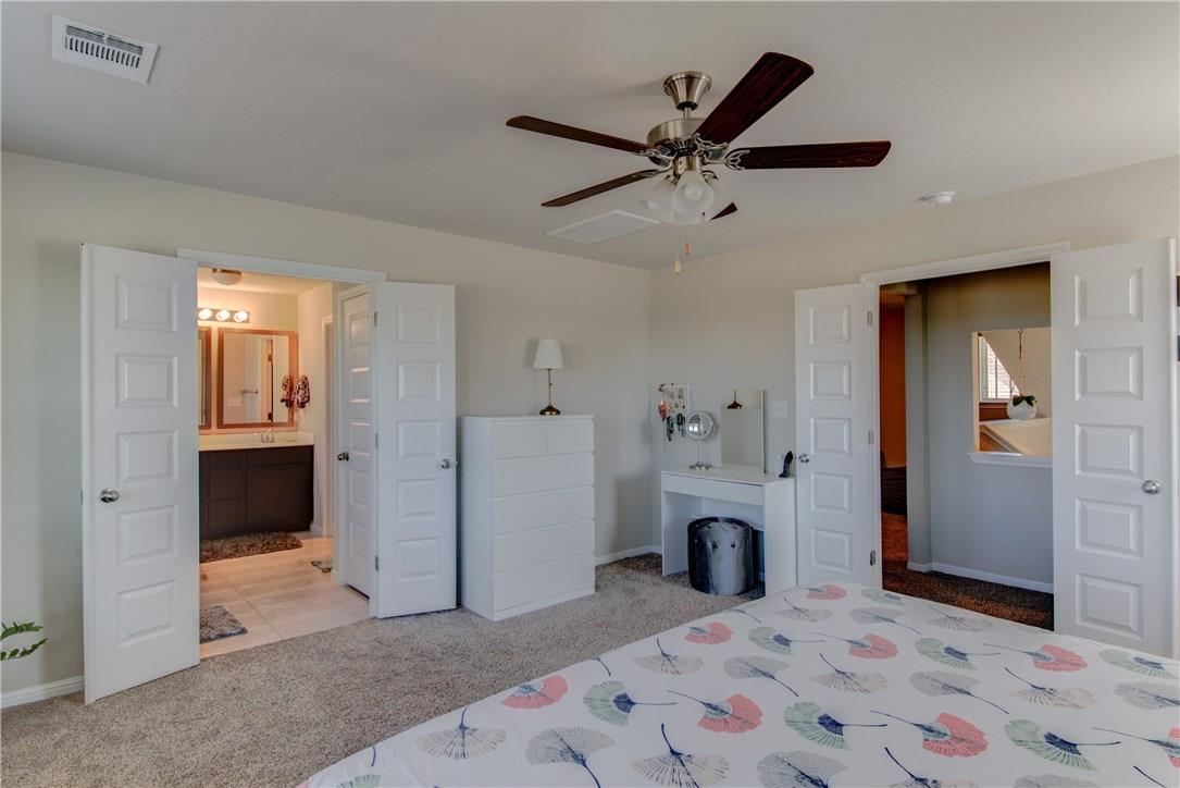 Closed | 19312 Wearyall Hill Lane Pflugerville, TX 78660 15