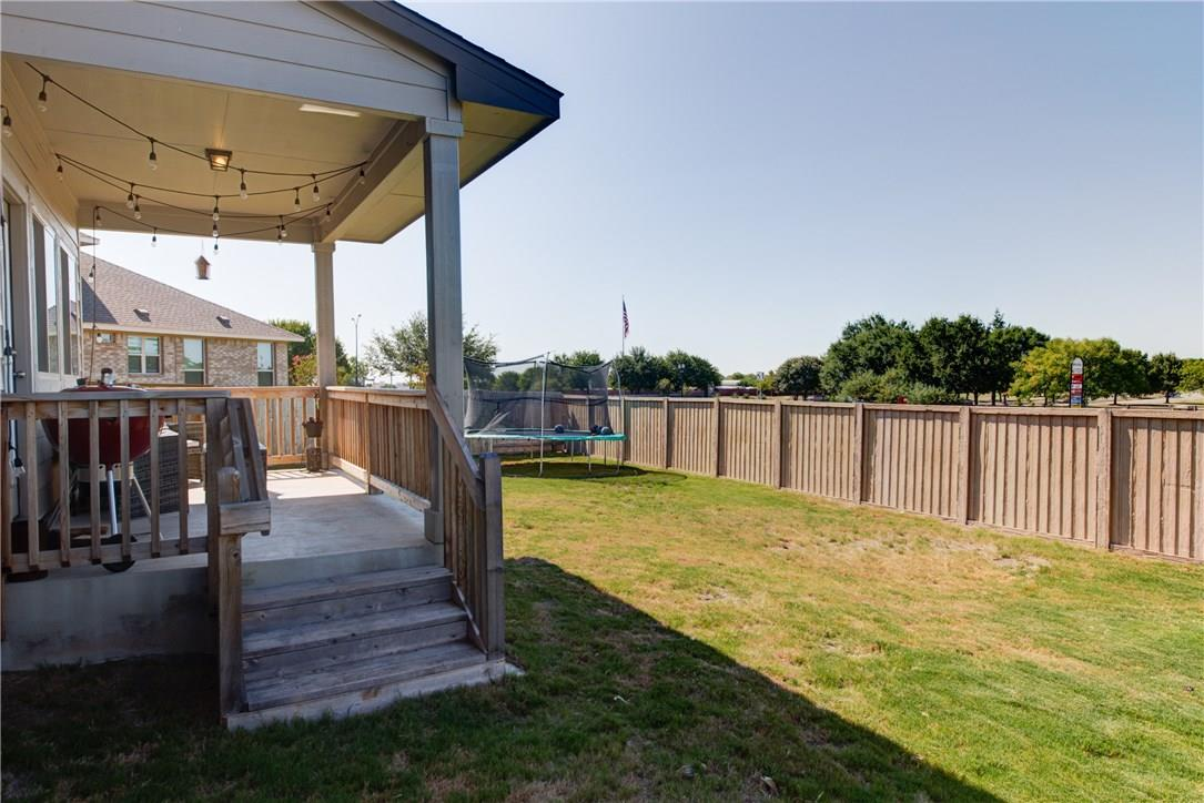 Closed | 19312 Wearyall Hill Lane Pflugerville, TX 78660 22