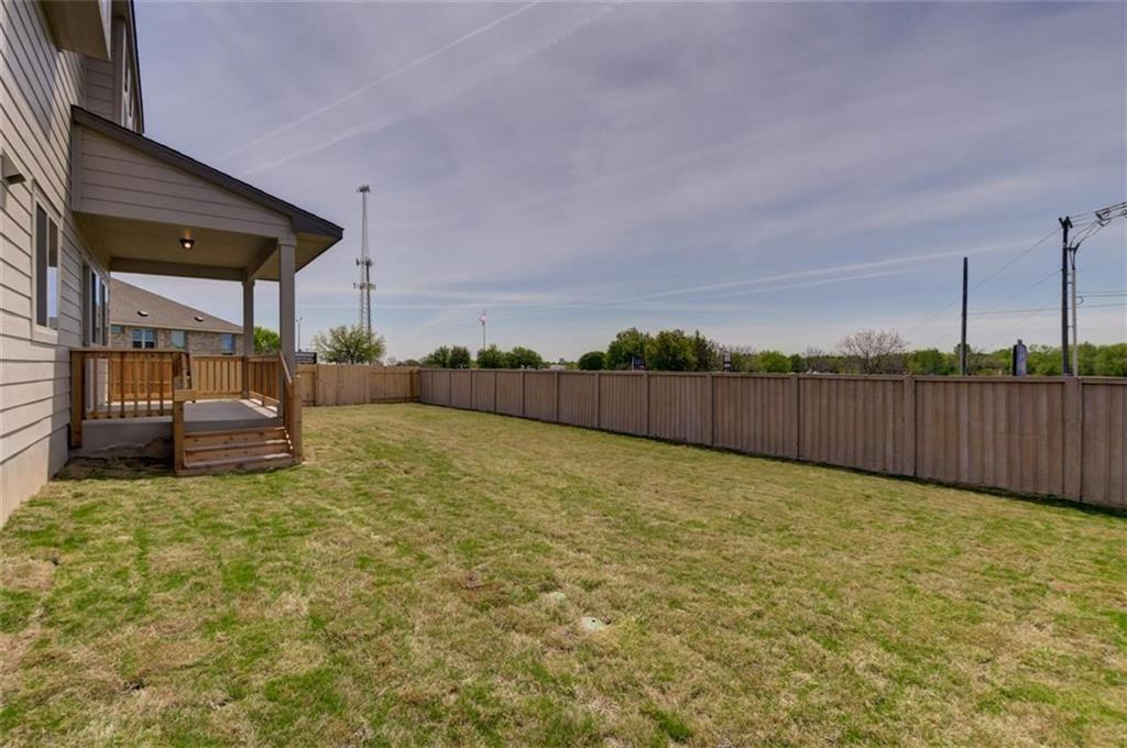 Closed | 19312 Wearyall Hill Lane Pflugerville, TX 78660 23