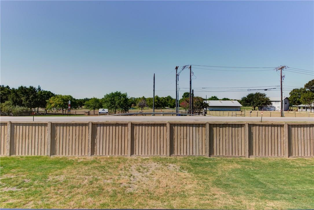 Closed | 19312 Wearyall Hill Lane Pflugerville, TX 78660 27