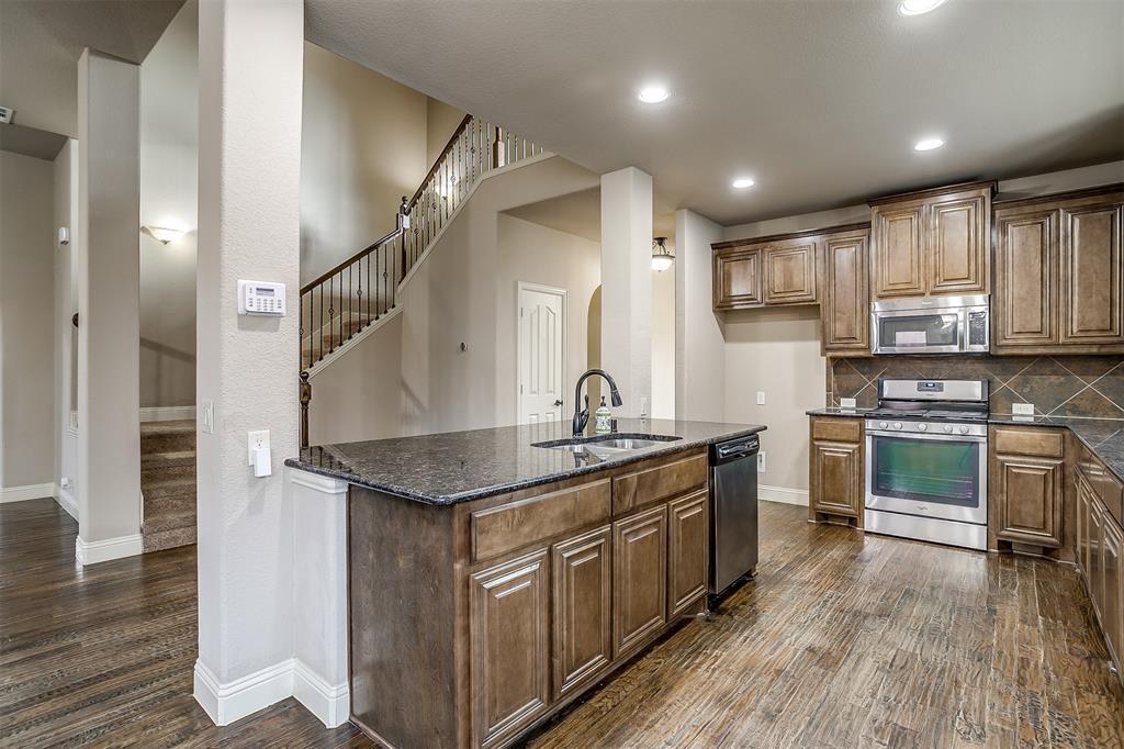 Sold Property | 1024 Tara Drive Burleson, Texas 76028 10
