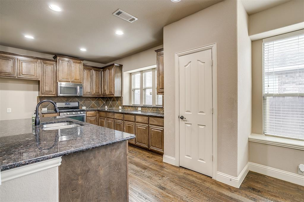 Sold Property | 1024 Tara Drive Burleson, Texas 76028 11