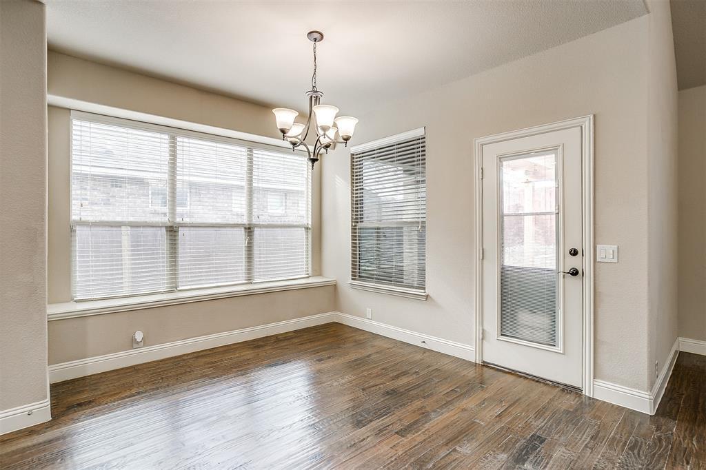 Sold Property | 1024 Tara Drive Burleson, Texas 76028 12