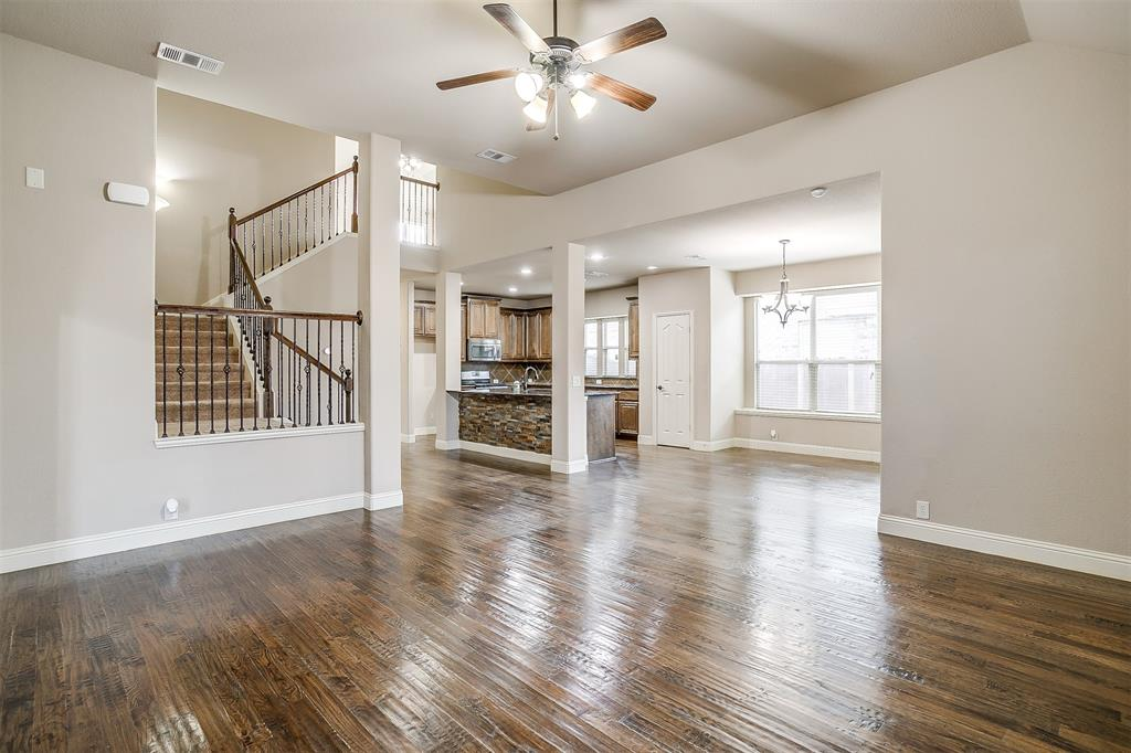 Sold Property | 1024 Tara Drive Burleson, Texas 76028 13