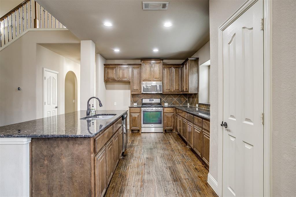 Sold Property | 1024 Tara Drive Burleson, Texas 76028 15