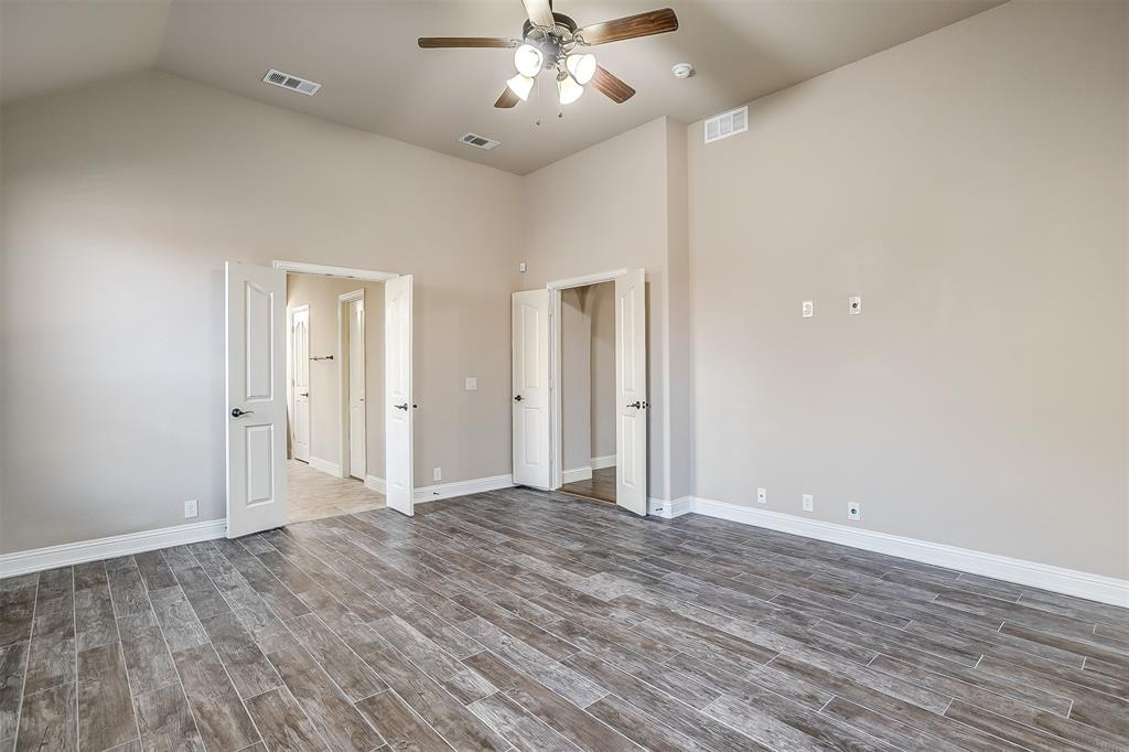 Sold Property | 1024 Tara Drive Burleson, Texas 76028 17