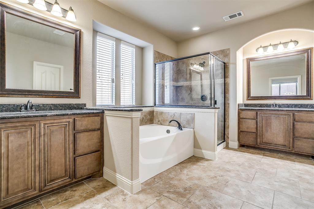 Sold Property | 1024 Tara Drive Burleson, Texas 76028 18