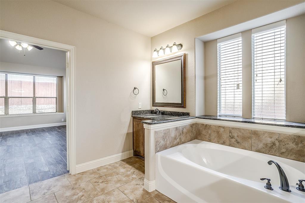 Sold Property | 1024 Tara Drive Burleson, Texas 76028 19