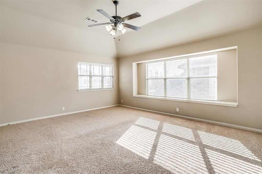 Sold Property | 1024 Tara Drive Burleson, Texas 76028 20