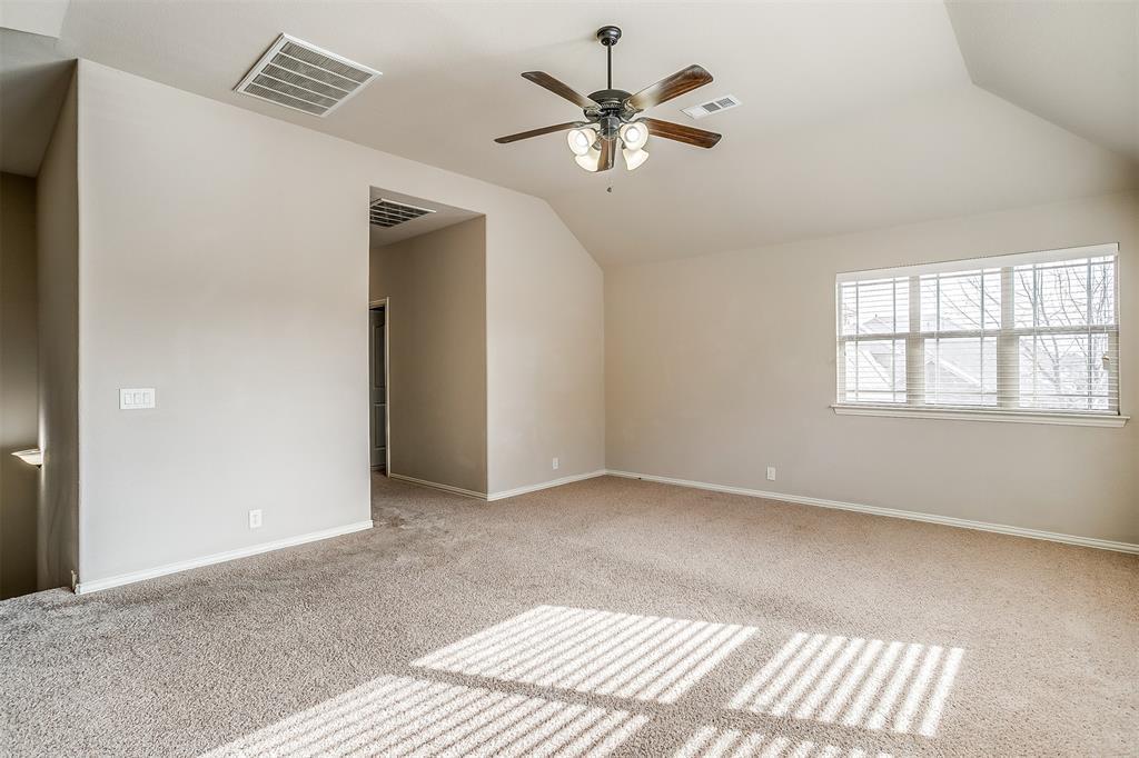 Sold Property | 1024 Tara Drive Burleson, Texas 76028 21