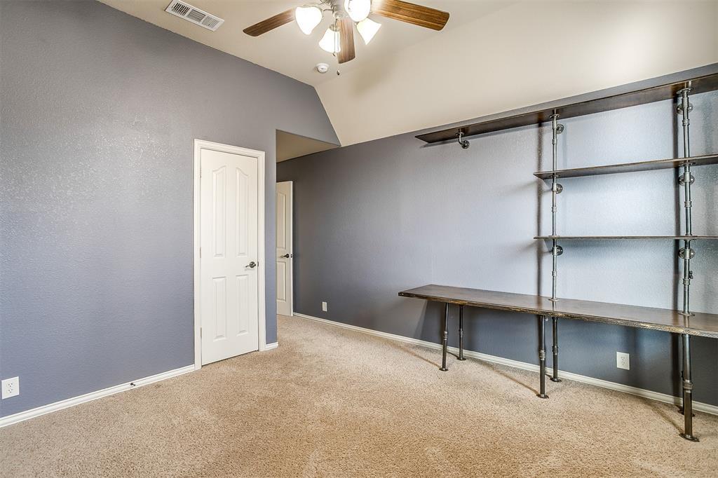 Sold Property | 1024 Tara Drive Burleson, Texas 76028 24