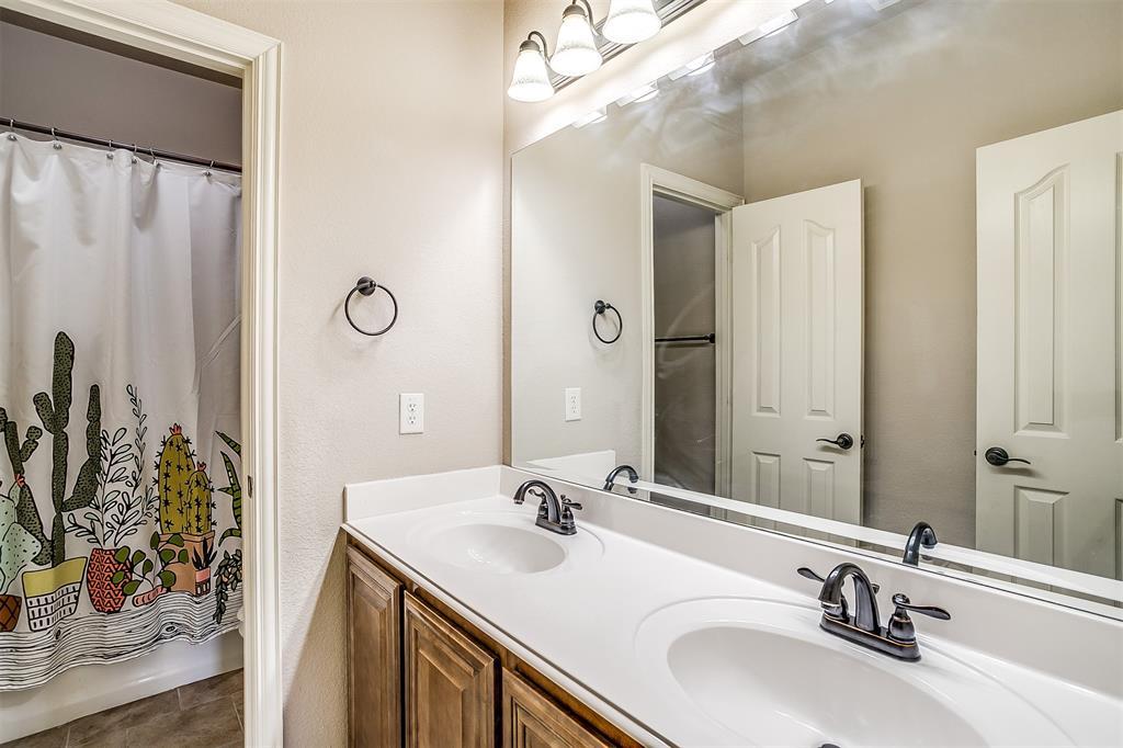 Sold Property | 1024 Tara Drive Burleson, Texas 76028 25