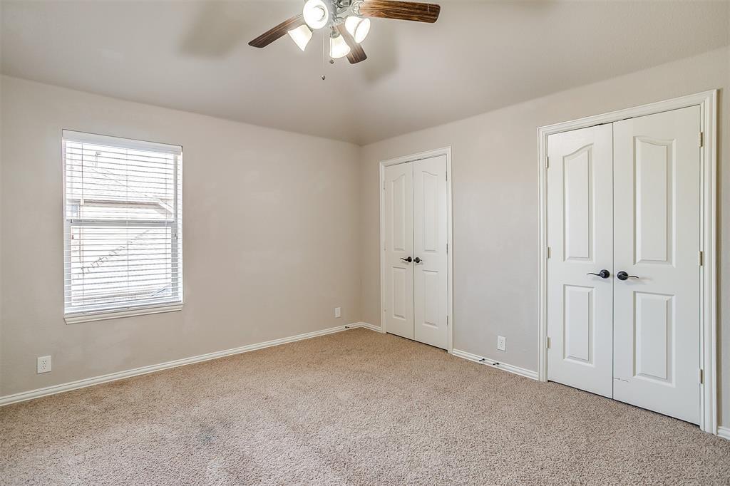 Sold Property | 1024 Tara Drive Burleson, Texas 76028 26