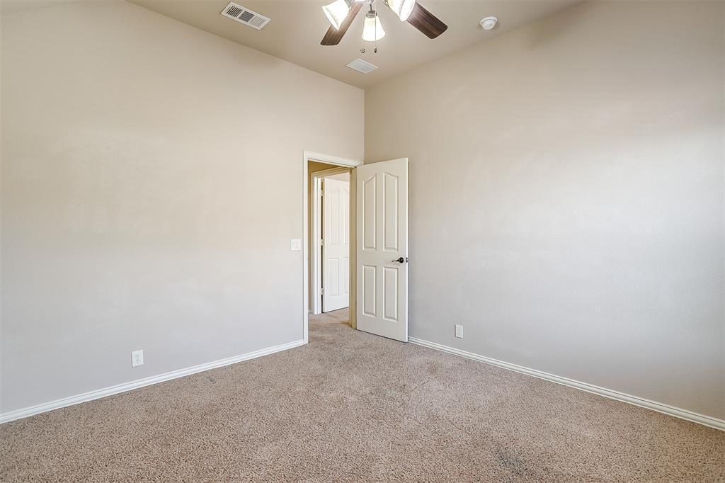 Sold Property | 1024 Tara Drive Burleson, Texas 76028 27