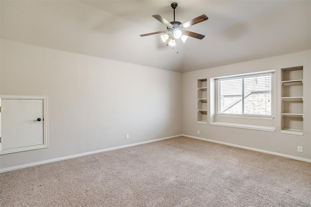 Sold Property | 1024 Tara Drive Burleson, Texas 76028 28