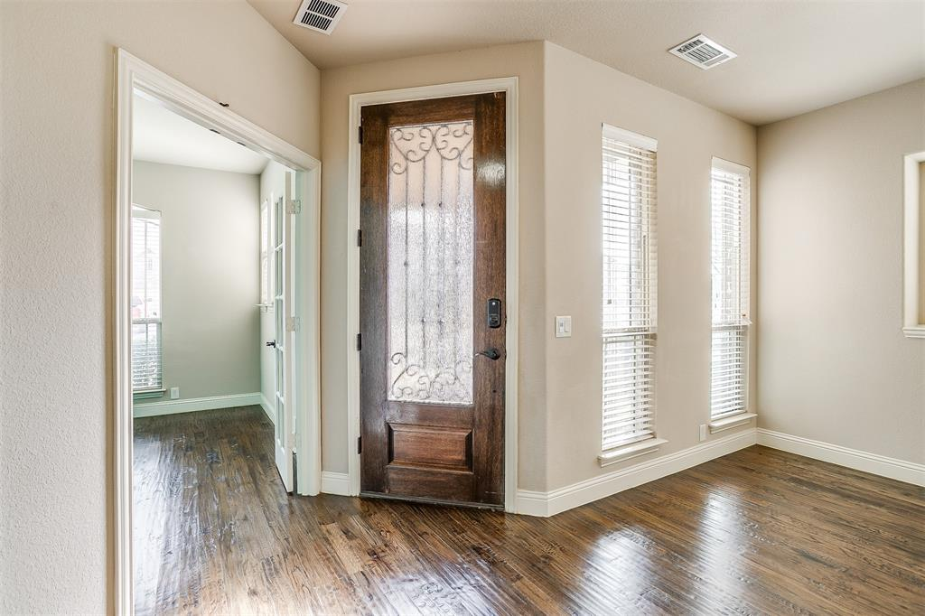 Sold Property | 1024 Tara Drive Burleson, Texas 76028 4