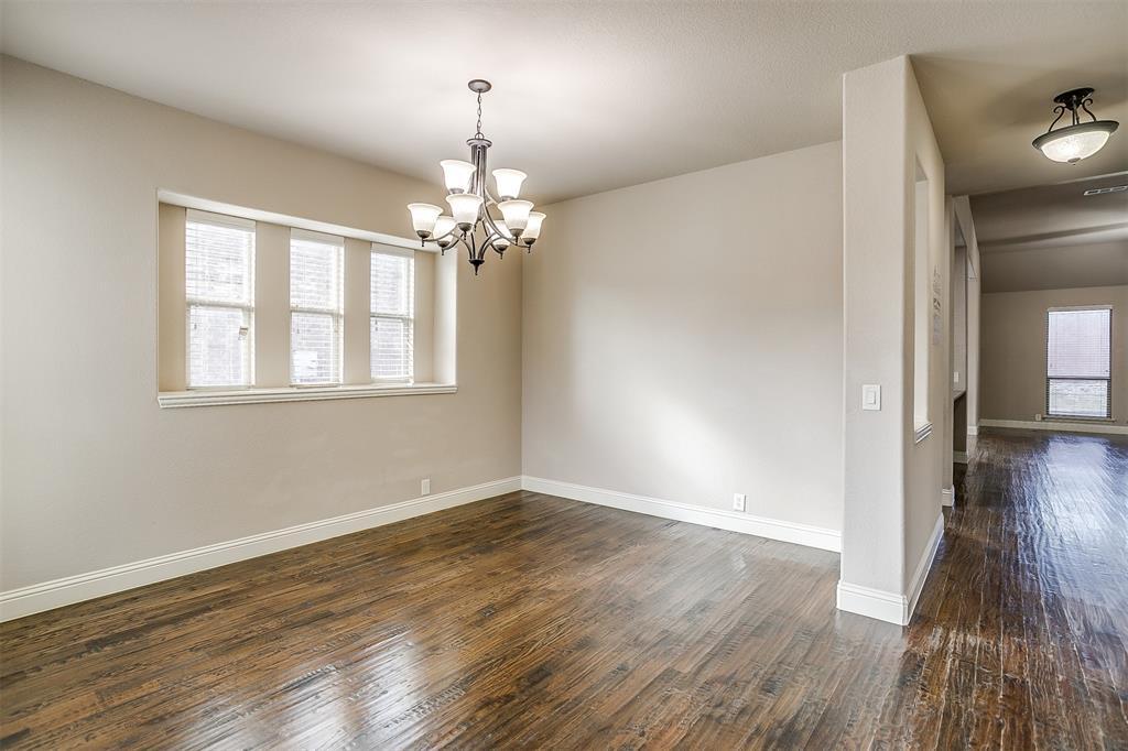 Sold Property | 1024 Tara Drive Burleson, Texas 76028 5