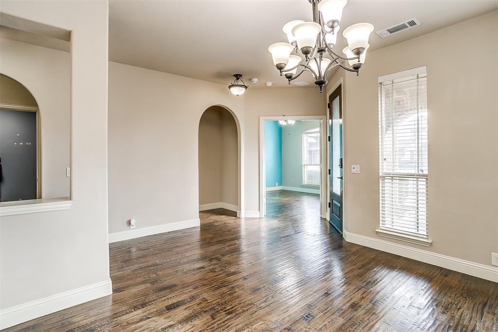 Sold Property | 1024 Tara Drive Burleson, Texas 76028 6